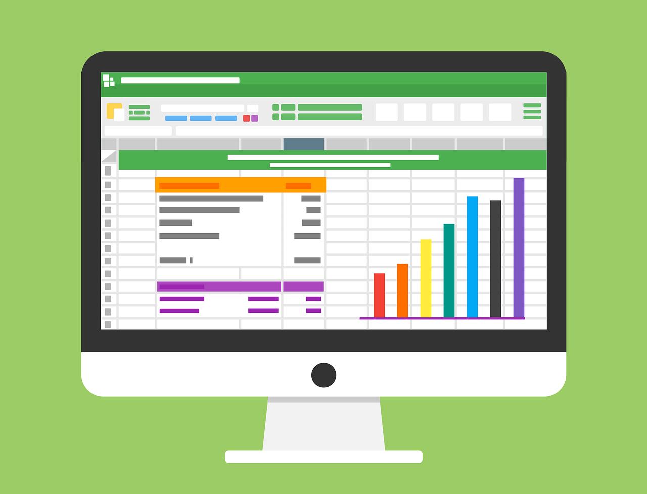 Top B2B Marketing Tactics to Maximize Your Business Growth