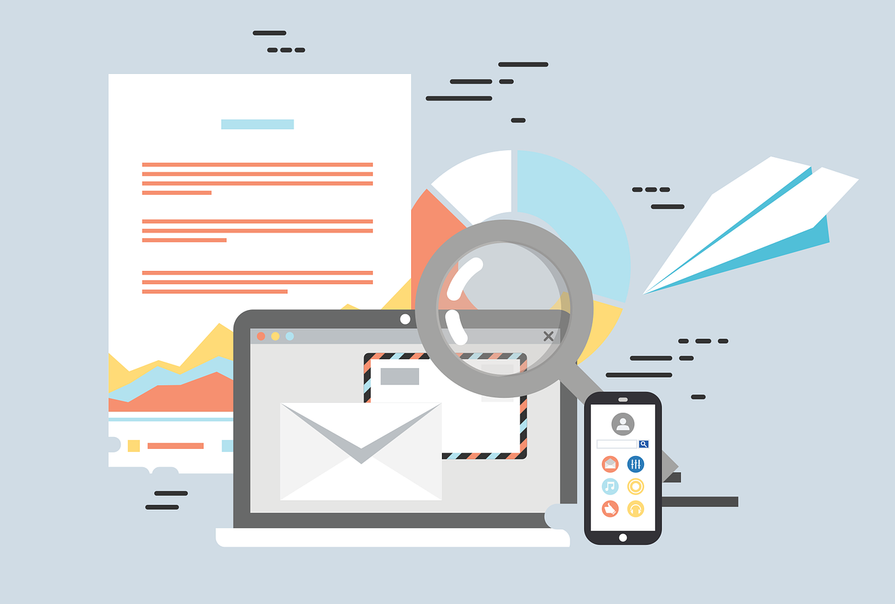 How Email Appending Service Can Accelerate Your Sales and ROI?