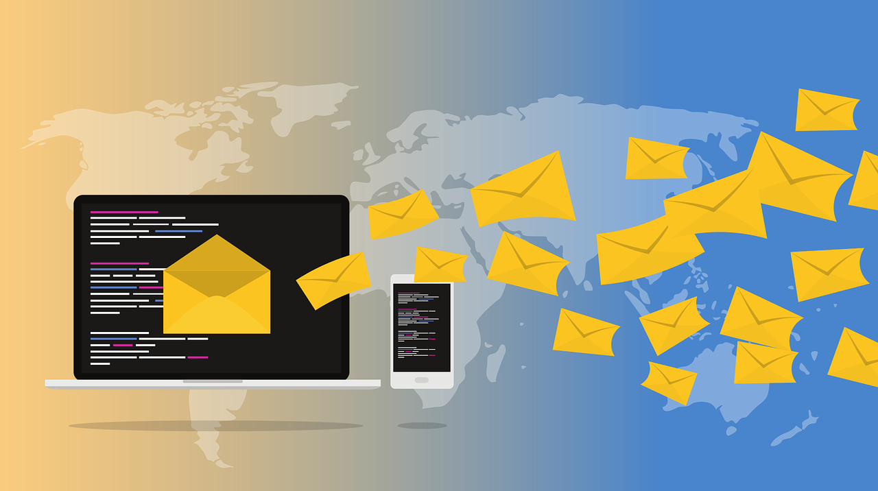 A Complete Checklist for Email Design Best Practices