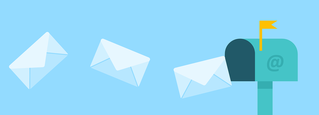 10 Actionable Tips to Run Successful Email Marketing Campaigns