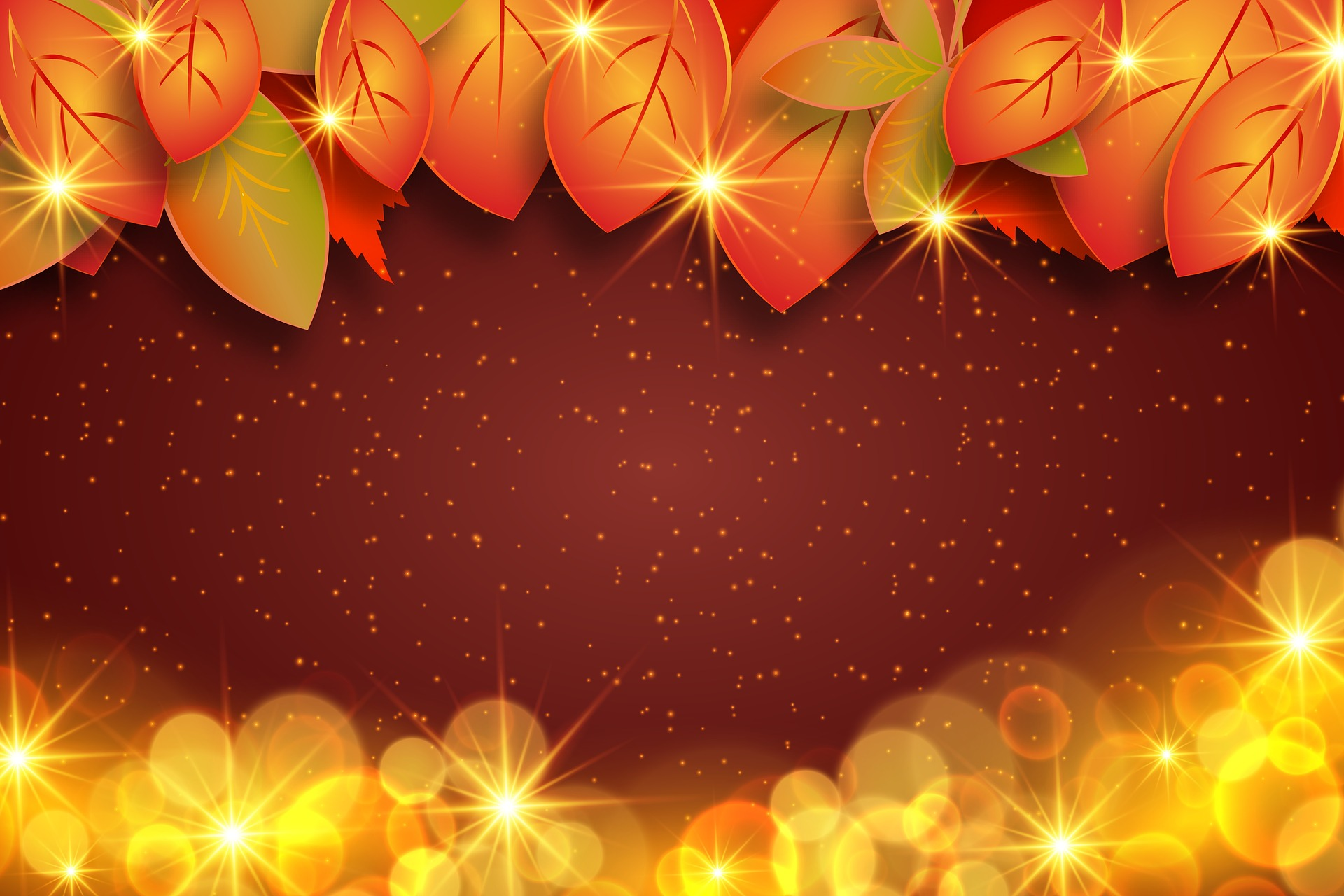Email Marketing Tips for Thanksgiving Day