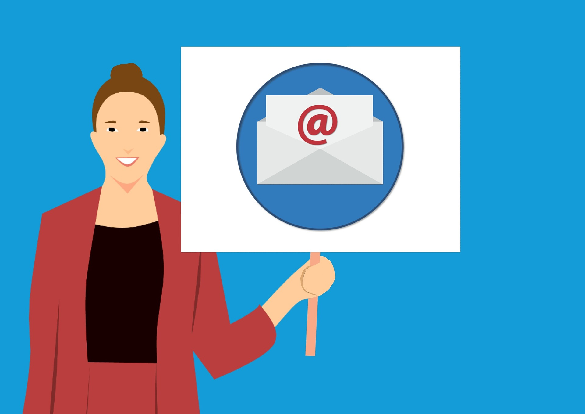 How to Increase Click-Through Rate for Your Email Campaigns