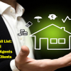 Real Estate Email List A Marketing Tool For Real Estate Agents To Reach Right Clients | LogiChannel